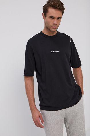 Peak Performance - Хлопковая футболка