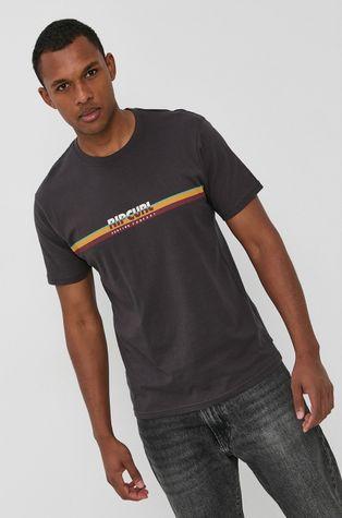 Rip Curl - Памучна тениска