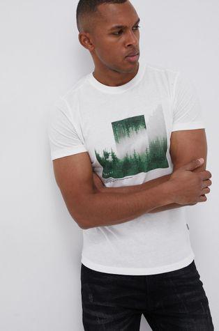 Solid - Μπλουζάκι