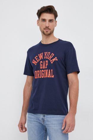 GAP - Bavlněné tričko