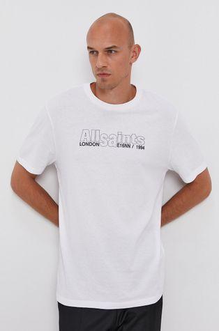 AllSaints - T-shirt