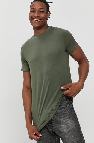 Resteröds - T-shirt