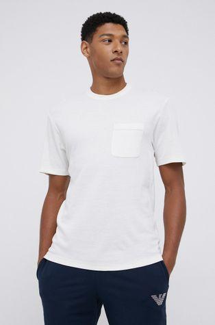 Icebreaker - T-shirt z domieszką wełny