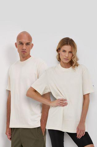 Reebok Classic - Bavlněné tričko