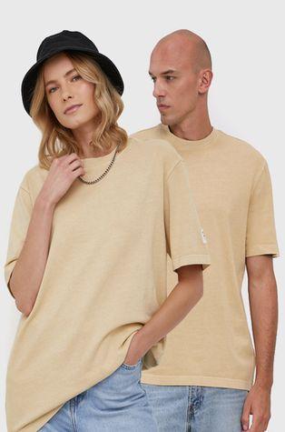 Reebok Classic - T-shirt bawełniany Street