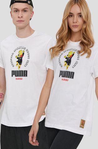 Puma - Tricou x Haribo