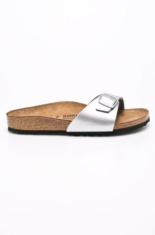 Birkenstock - Pantofle Madrid