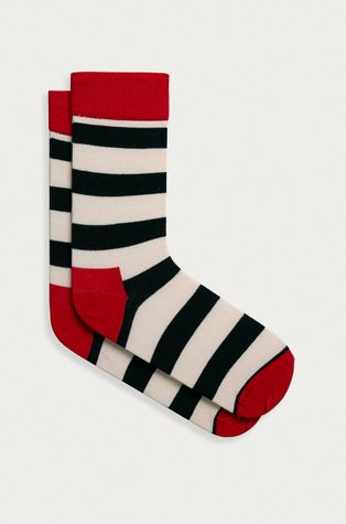 Happy Socks - Ponožky Stripe