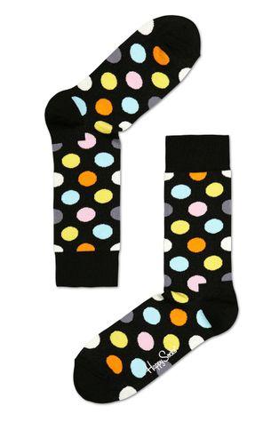 Happy Socks - Skarpetki Big Dot D