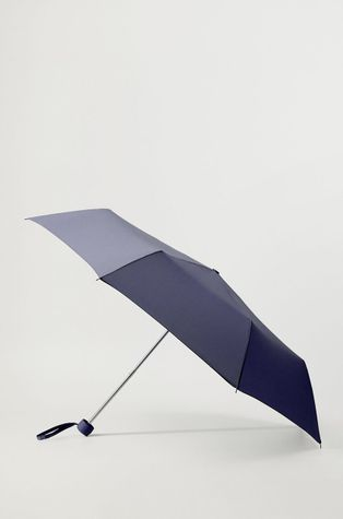 Mango - Deštník BASIC