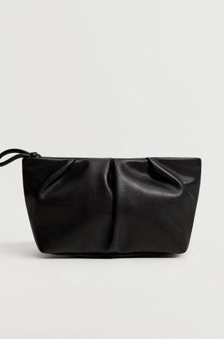 Mango - Kosmetická taška CASCAIS