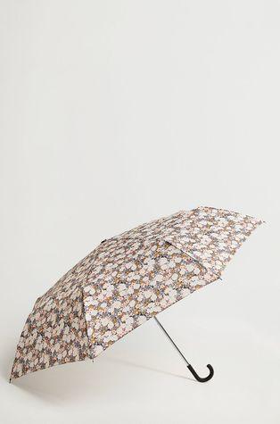 Mango - Parasol FLOWER
