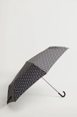 Mango - Deštník GEO