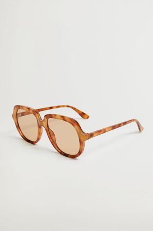 Mango - Okulary OLIE