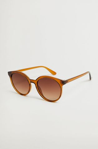 Mango - Okulary EMMA1