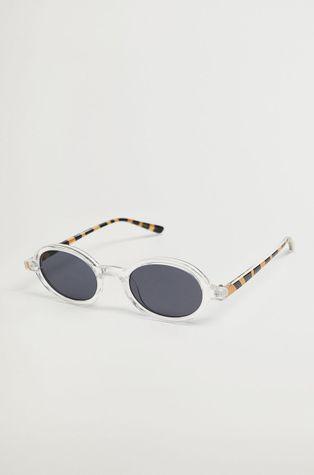 Mango - Okulary Duo