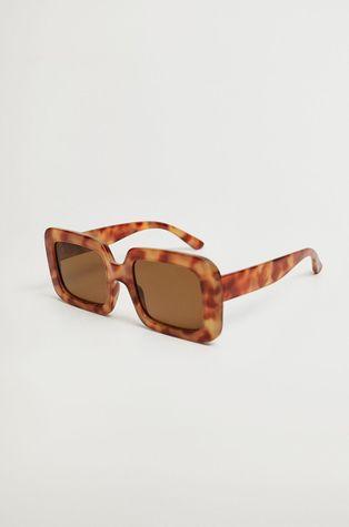 Mango - Okulary Elba