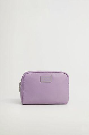Mango - Kosmetická taška Lole
