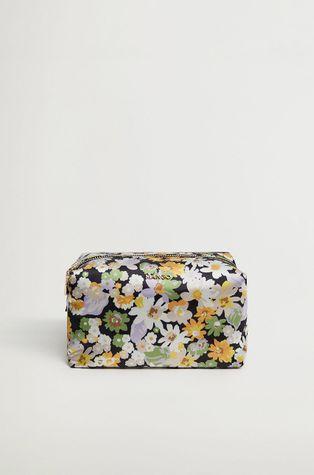 Mango - Kosmetická taška DOTS