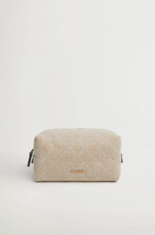 Mango - Kosmetická taška LINK