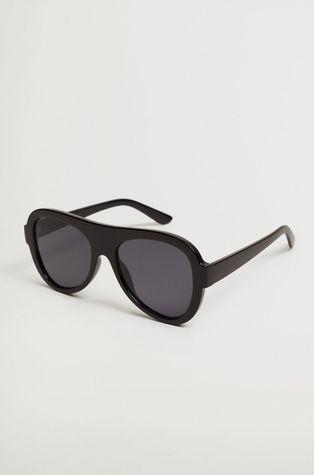 Mango - Okulary przeciwsłoneczne RYLEY