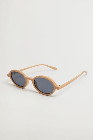 Mango - Okulary przeciwsłoneczne DUO1