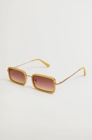 Mango - Slnečné okuliare CALLIE