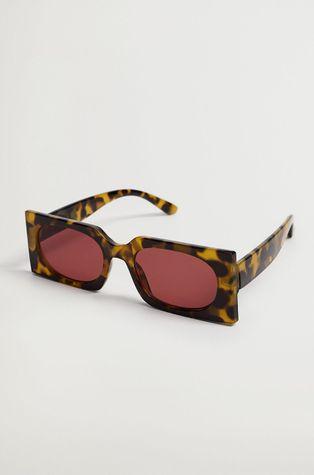 Mango - Okulary przeciwsłoneczne Way
