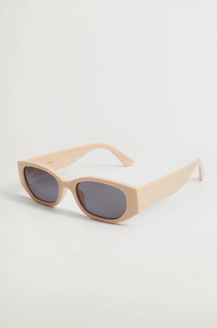 Mango - Okulary przeciwsłoneczne Run