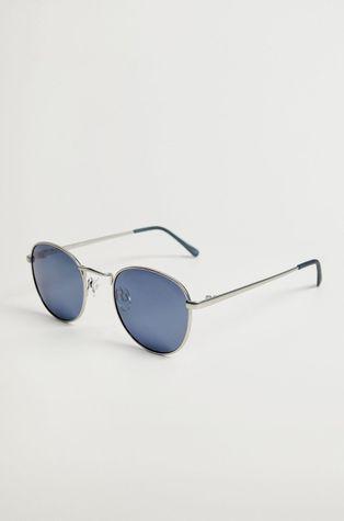 Mango Man - Brýle MIRROR