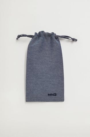 Mango Man - Чохол для маски Coverbag