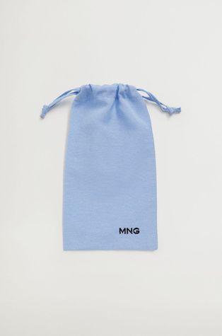 Mango Man - Obal na ochranné rúško Coverbag