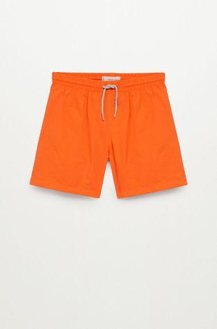 Mango Kids - Детские плавки Luis 116-164 cm