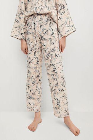 Mango Kids - Gyerek pizsama LILIA