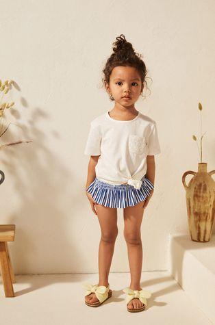 Mango Kids - Slip de baie copii Nautico 86-104 cm