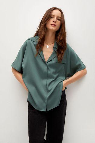 Mango - Košile Marita