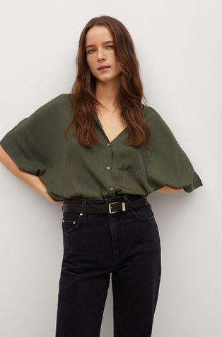 Mango - Košile JUN