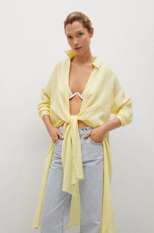Mango - Košile BRISA