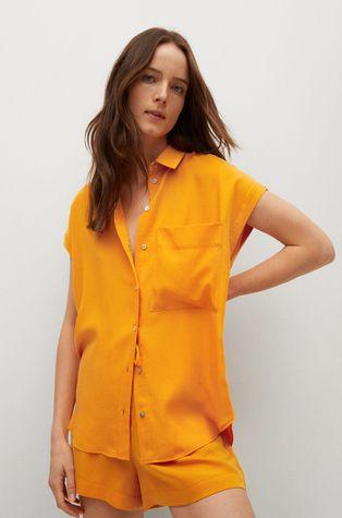 Mango - Koszula LIM