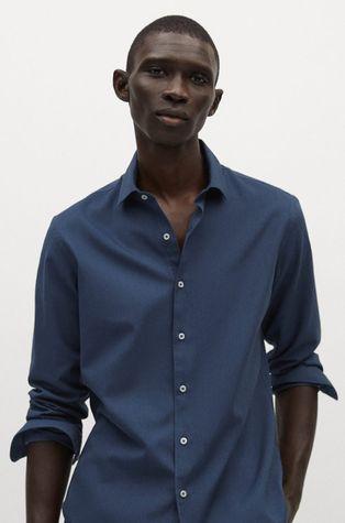 Mango Man - Koszula ALFRED