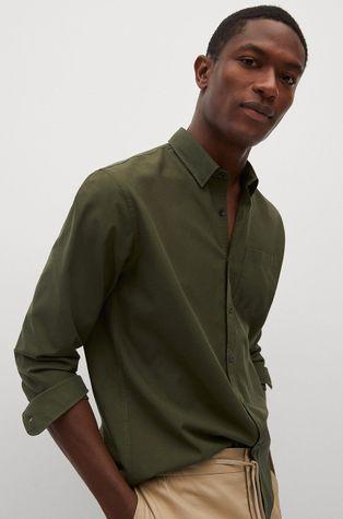 Mango Man - Košile DALCO