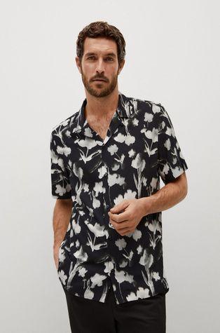 Mango Man - Košile FEZ
