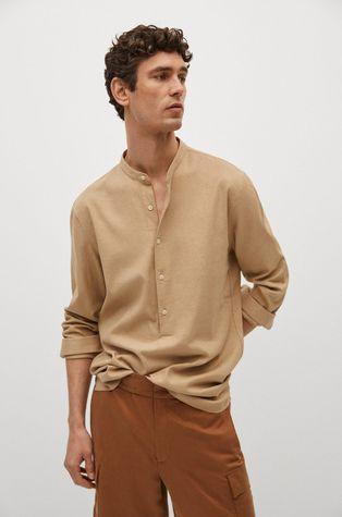 Mango Man - Košile BOLAR