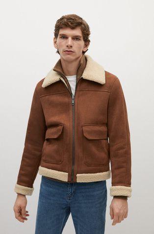 Mango Man - Куртка CLAUDE