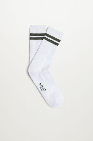 Mango Man - Ponožky Male