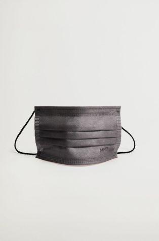 Mango - Защитная маска COLOMASK (2-pack)