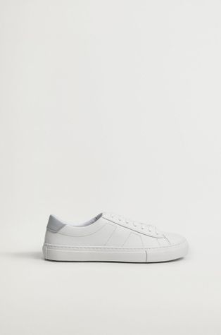Mango - Pantofi AMBER