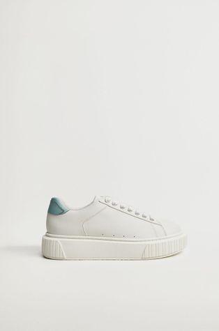 Mango - Cipő ILO