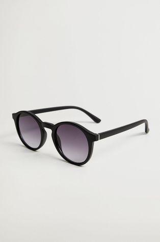 Mango Man - Okulary przeciwsłoneczne Porter