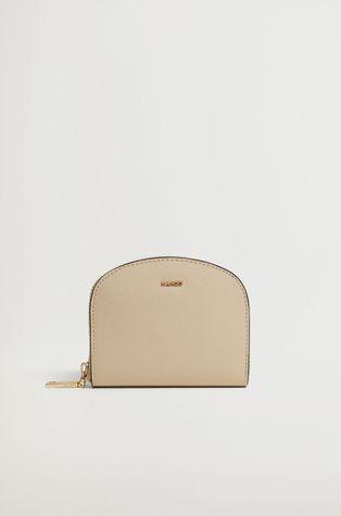 Mango - Peňaženka LUNA
